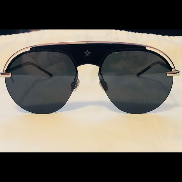 510d185612 New Christian Dior DIO(R)EVOLUTION Sunglasses